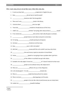 busy teacher worksheets