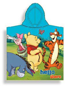 Hello Kitty. Milinko detské ... b03074688cb