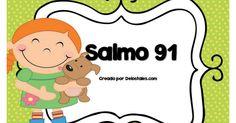 Salmo 91 por De los tales.pdf