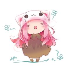 Anime chibi images on Favim.com