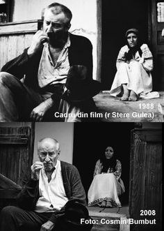www.pinterest.com/ndragu/ Culture, Humor, Film, Fictional Characters, Blouse, Movie, Film Stock, Humour, Funny Photos