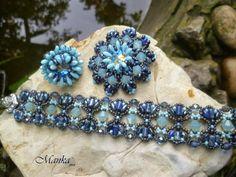 http://mankagyongy.blogspot.de/search?updated-min=2012-12-31T15:00:00-08:00