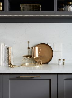 Kitchen trend guide