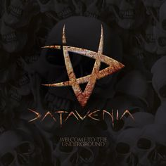 Formed 10 years ago in the small Frederico Westphalen, in Brazilian state of Rio Grande do Sul, DATAVENIA follow the promotion of their debut album 'Welcome to the Underground', release…