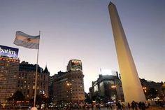 Según un estudio, Buenos Aires es la mejor ciudad para vivir de Latinoamérica - lanacion.com