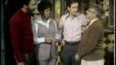 Sesame Street in Hawaii - Day 5 - 1978 - Episode 1094 | Kidvid