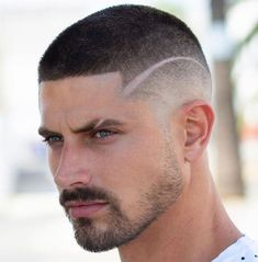 Short Mid Fade Haircut - Best Fade Haircuts For Men: Cool Men's Taper Fade Hairstyles menshairstyles menshair menshaircuts menshaircutideas menshairstyletrends mensfashion mensstyle fade midfade baldfade taperfade skinfade taper 712483603529052413 Best Fade Haircuts, Easy Short Haircuts, Trendy Mens Hairstyles, Cool Mens Haircuts, Hairstyles Haircuts, Short Hair Cuts, Curly Short, Men Short Hair, Short Hair Styles Men