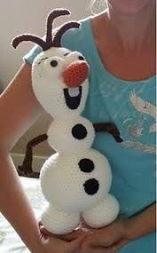 granny squirt patron crochet - بحث Google