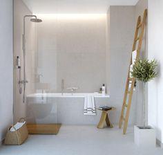 bathroom lighting ideas minimalist bathroom lighting ideas minimalist elegant…