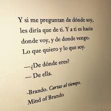 Mind of Brando: Fotos Some Quotes, Words Quotes, Wise Words, Sayings, Qoutes, Midnight Thoughts, Love Phrases, Deep Words, More Than Words