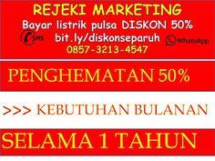 Rejeki Marketing ASuransi