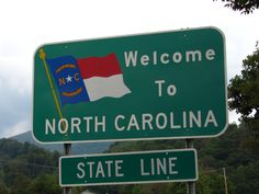19 Reasons Why You Should Never Visit North Carolina