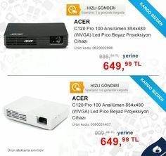 www.mallbudur.com #alisveris #internetalisverisi