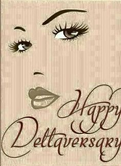 Aka Sorority, Alpha Kappa Alpha Sorority, Sorority Nails, Delta Art, Happy Founders Day, African Holidays, Divine Nine, Omega Psi Phi, Delta Sigma Theta