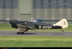 Few planes have filled my dreams like the Speed Six. Drones, Kit Planes, Air Machine, Private Plane, Airplane, Fighter Jets, Aircraft, Racing, British