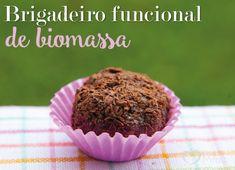 Brigadeiro-funcional-de-biomassa-blog-da-mimis-michelle-franzoni-destaque2