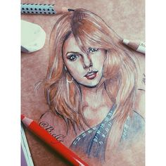 WANT A FREE FEATURE ?  1) like and comment on this photo  2) follow @zbynekkysela  3) CLICK link in my profile   Happy instagramming!   #art #freeshoutouts #shoutout #feature #shoutouts   Repost from @b.elly  And that morning gone was any trace of you I think I am finally clean @taylorswift - Please tag her via http://instagram.com/zbynekkysela
