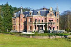 Woning in Overveen gevonden via funda…