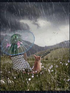 lova_03 has shared an animated gif from Photobucket. Click to play