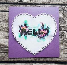 I have a project share for you today! As I mentioned in my chit chat video at the beginning of May, I decided not to do Cards & . Projects, Cards, Log Projects, Blue Prints, Maps, Playing Cards