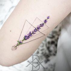 96 Simple Small Beautiful Tattoos for Women Small Girl Tattoos, Sister Tattoos, Trendy Tattoos, Tattoos For Women, Forearm Tattoos, Body Art Tattoos, Tatoos, Tattoos Pics, Tattoo Ink