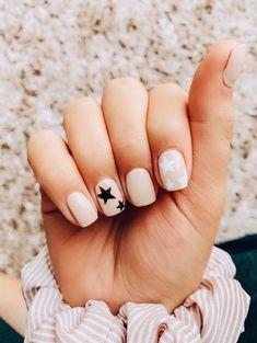 hansen chrome nail makeup pure chrome brush nail designs airbrush makeup and nail makeup nail makeup ten nail & makeup studio prom dress makeup nail design inc nail makeup makeup ideas Summer Acrylic Nails, Best Acrylic Nails, Acrylic Nail Designs, Simple Acrylic Nails, Nail Swag, Aycrlic Nails, Nails Inc, Fire Nails, Dream Nails