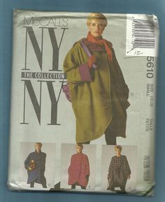 598ca9950da 30 Best Raincoat, Rain Poncho, Anorak, and Rain Coat Hoodie Sewing ...