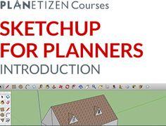 Planetizen: The Urban Planning, Design, and Development Network