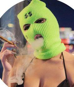 Girl Gang Aesthetic, Boujee Aesthetic, Badass Aesthetic, Aesthetic Collage, Aesthetic Grunge, Aesthetic Pictures, Fille Gangsta, Thug Girl, Bad Girl Wallpaper