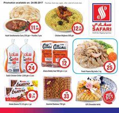 عروض سفارى قطر صفقة اليوم فقط السبت 24 يونيو 2017    Safari Qatar offers only Sat 24 Jun 2017 Deal of the Day