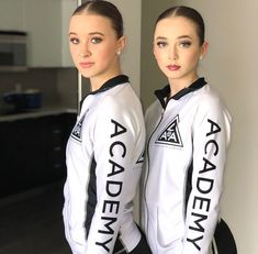 Limelight Teamwear offers premium custom team & practice wear for dance, cheer & gymnastics teams. Gymnastics Warm Ups, Gymnastics Team, Gymnastics Outfits, Dance Pics, Dance Pictures, Team Jackets, Team Wear, Dance Studio, Studio Ideas