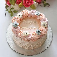 "5,702 Likes, 25 Comments - @lulukaylacupcake on Instagram: ""#cake #cakeshop #cakes #cakejakarta #cupcake #cupcakejakarta #cafejakarta  #lulukaylacupcake…"""