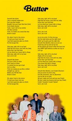 Bts Song Lyrics, Bts Lyrics Quotes, K Pop, Bts Name, Bts Wallpaper Lyrics, Bts Group Picture, Bts Concept Photo, Bts Girl, Bts Beautiful