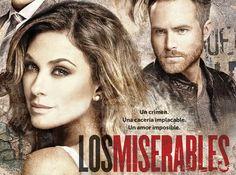 Telenovela Los Miserables Ver Capítulos completos