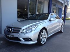 My Mercedes Coupe My Mercedes Coupe The post My Mercedes Coupe appeared first on Mercedes Cars. Mercedes Benz, Benz E, My Dream Car, Dream Cars, Lux Cars, Audi, Car Stuff, Motors, Motorcycles