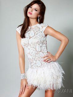 Increibles vestidos de fiesta baratos   Tendencias
