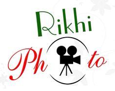 Rikhi Photo, Allahabad, Uttar Pradesh