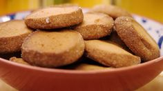 http://www.een.be/programmas/dagelijkse-kost/recepten/honingkoekjes-en-limonade-met-honing
