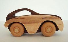 wooden-toy-car.jpg (570×351)