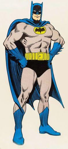 Details about Batman Classic Wall Poster ( 24 in x 15 in ) Fast Shipping - Batman Poster - Trending Batman Poster. - Batman Classic Wall Poster ( 24 in x 15 in ) Fast Shipping Batman And Batgirl, Im Batman, Batman Robin, Spiderman, Batman Cartoon, Batman Painting, Batman Artwork, Batman Wallpaper, Heros Comics