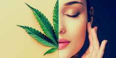 How the Legalization of Marijuana Affects Your Skin