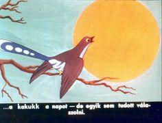 Anyóca Babóca: Az almafácska meséje Decoupage, Bird, Animals, Animales, Animaux, Birds, Animal, Animais