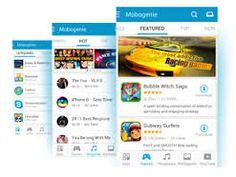 Baixe Mobogenie - melhor mercado de app #baixar_mobogenie #mobogenie #mobogenie_baixar http://www.baixarmobogenie.com/baixe-mobogenie-melhor-mercado-de-app.html