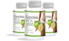http://lossweighteasey.com/blog/garcinia-quaesita/