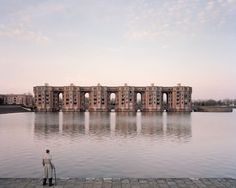 Laurent Kronental · Souvenir d'un Futur · Divisare