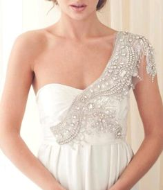 Beautiful Grace by Anna Campbell available now from www.savvybrides.com.au