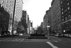 NYC Neighborhood Guide | Upper East Side - As Told By Ash and Shelbs