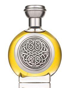 Exotic Pewter Perfume Spray, 50 mL