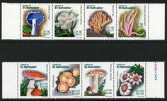 Dollar Sign, Jpg, Stamps, El Salvador, Seals, Postage Stamps, Stamp