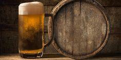 10 Of The Best Barrel-Aged Beers Available | VinePair  #craftbeer #beer